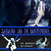 VINETA TERTULIA  IMITADOR MICHAEL JACKSON  DISCO BAR MIRAMAR Sabado 30 Nov