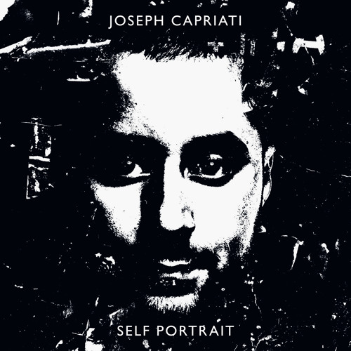 Joseph Capriati - Self Portrait (original mix)