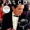 Rock Me Amadeus Falco Vs Fabex Remix