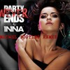 Inna - In Your Eyes (ManWel Bootleg Remix)