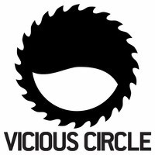Paul King Vs Lucy Fur- Bad Boy (Vicious Circle) OUT NOW