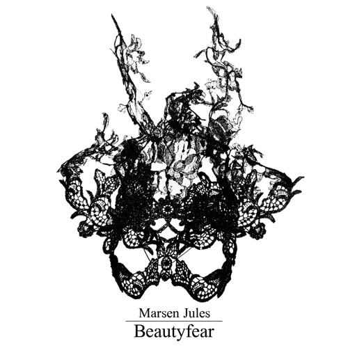 Marsen Jules - Beautyfear  -  Beautyfear III (First Album Preview)