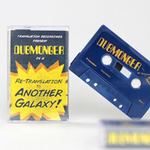 Mindmapper & Flatliners - Lemon Haze (Dubmonger's When Life Gives You Lemons Make Dub Mix)