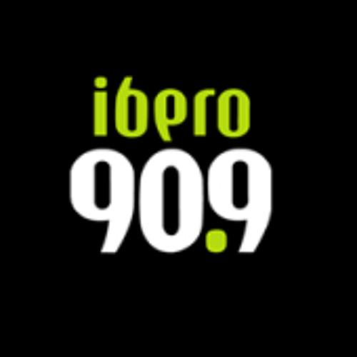 7Vientos y Rey Andújar en Sonic Boom, Radio Ibero 90.9 FM