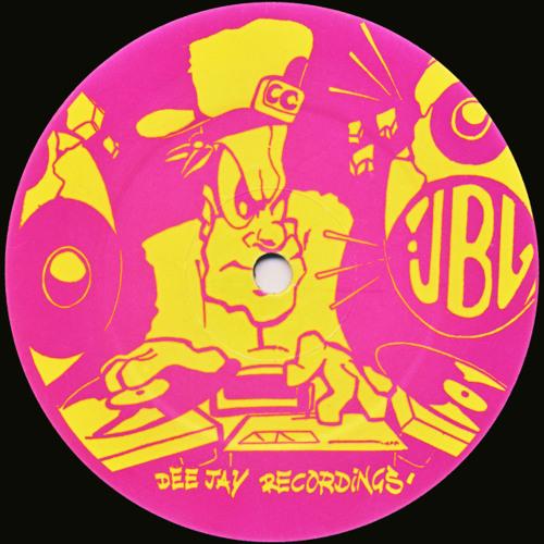 Law - All DJ Crystl Mix Part 2