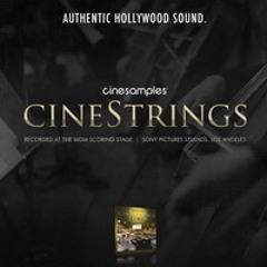 CineSymphony - Set Flangers to Stun - Sebastien Najand