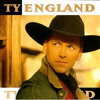 A Swing Like That - Ty England