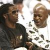 Pop Bottles (Remix) - Lil Wayne ft. Birdman (Prod. Kuston)