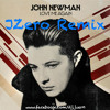 Love Me Again (JZero Remix) - FREE DOWNLOAD