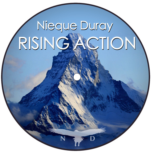 Rising Action (Original Mix)