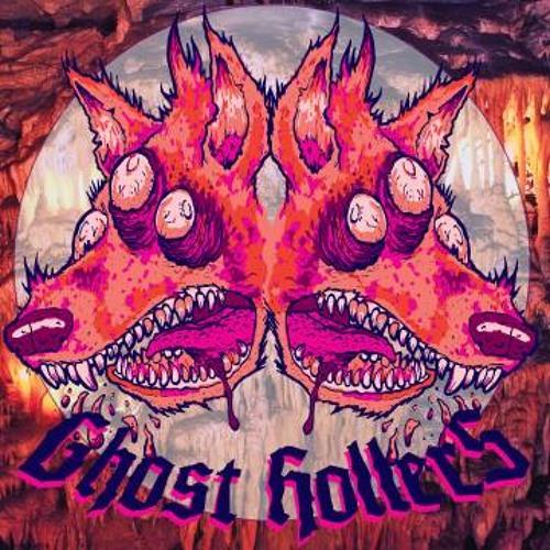 Ghost Hollers | Howl & Holler (Full EP) [Fayetteville, AR]