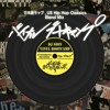 KICK THE CAN CREW - 今日から明日 (Ghst Remix) By GHST BUST@