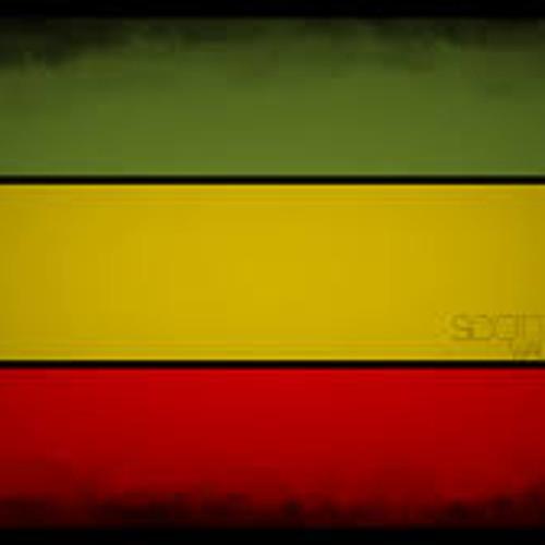 Reggae 'n Tings IV