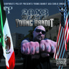Cholo Crunk (new music) BUY HERE