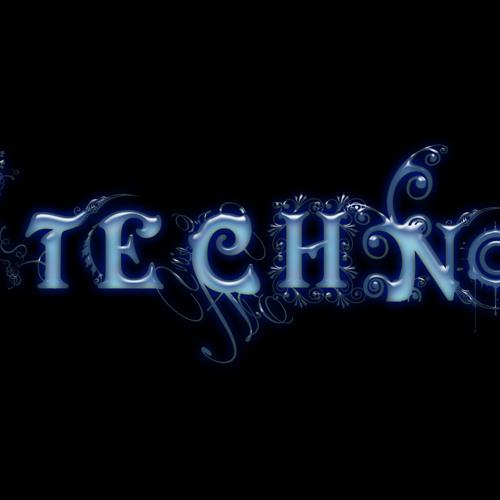 Angy kore , Matteo Poker - Techno Killer (Yura Axe remix)