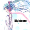 You're Gonna Go Far Kid - Nightcore