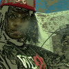 Waka Flocka - Color Blind Official video 2013