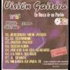 Vision Gaitera - Celebración