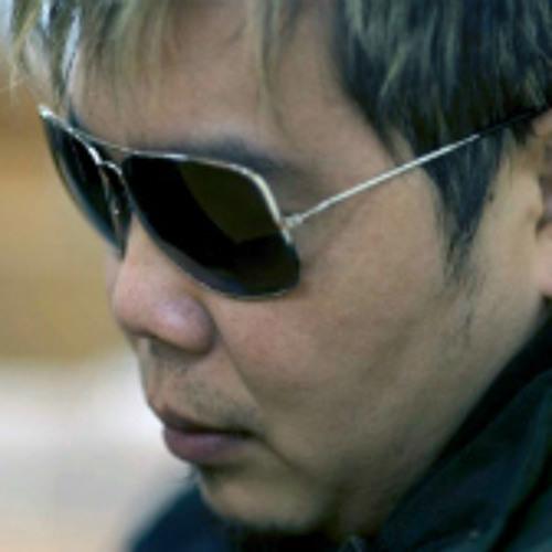 太美丽 Tai Mei Li (David Tao) covered by David Tan