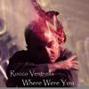 RV Where Were You