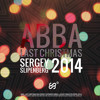 Abba - Last Christmas 2014 (Slipenberg remix)