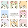 【LeeA】 Vocaloid Songs • Acoustic Medley 【Cover】