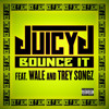 Bounce It - Juicy J [Dr. Luke] (feat. Slick-T on hook)