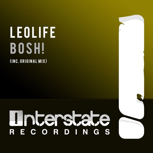 Leolife - Bosh!