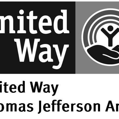 United Way TJA on Giving Tuesday and Volunteerism