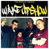 The World Famous Wake Up Show Throwback