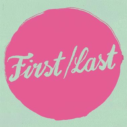 First/Last