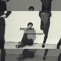 Phoenix - Fences (LeMarquis Remix)
