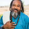 Life Takes Care of Life - Mooji Satsang at Monte Sahaja