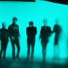 Beady Eye: Music to... Get Anthemic To