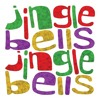 Orchestra - Jingle Bells - 21/11/13