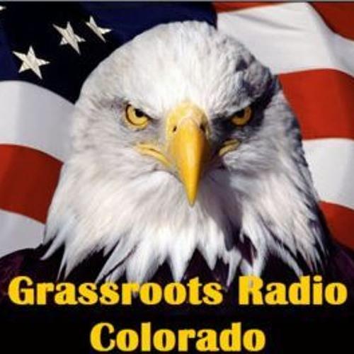 Grassroots Radio Colorado November 20th 2013 - Live Remote Broadcast