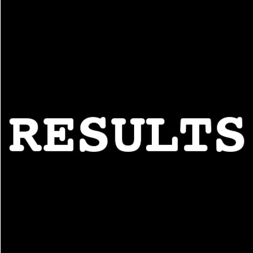 Results EP