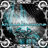Ra (the Sun) - Instrumental