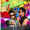 Gramathu Ponnu - Shantra & Viveck Ji