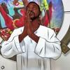 Amen - Yaa P.O.N.O. (160kbps)