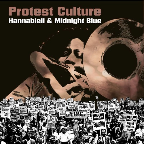 Six Eight Fuego . Protest Culture