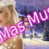 HO HO HO - (by Aries4Rce) Christmas Instrumental | Weihnachtsbeat Crazy & Funny / Lustiger Beat 2013