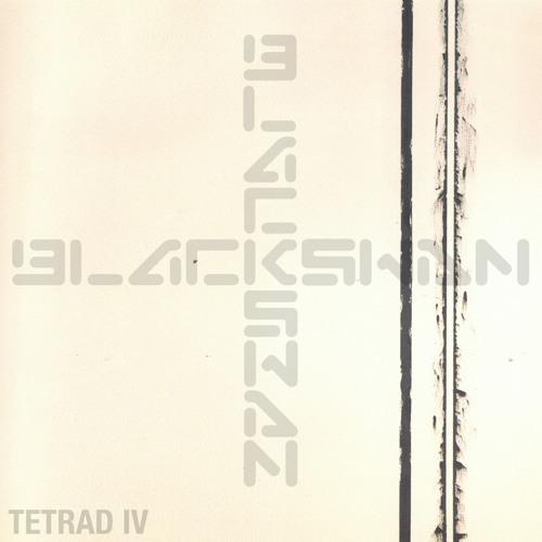 Kohra, Cactus Twisters - Shadow (Black Swan Recordings)