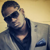 Aidonia - Fi Di Jockey [Xclusive Remix] On The [Street Code Riddim] Promo Only Not For Sale