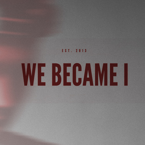 Premix Series   Episode 03 In Association With We Became I.