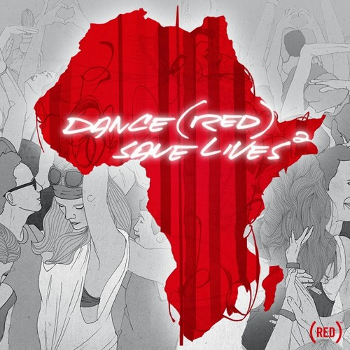 Dada Life vs Josh Wink - Higher State of Dada Land (Original Mix)
