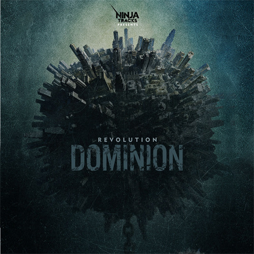 Revolution Dominion