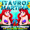 Stavros Martina - Under The Sea MoombaFUN (FREE DOWNLOAD in Big Track Pack)