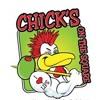 Chicks Ad