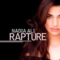 Rapture (Dhol Mix)